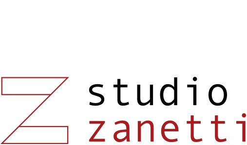 Studio Giovanni Zanetti