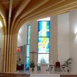 presbiterio3